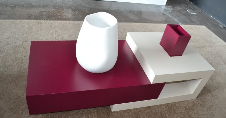Tavoli Design Monica Dessi